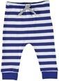 Wakamono Organik Pantolon Mavi